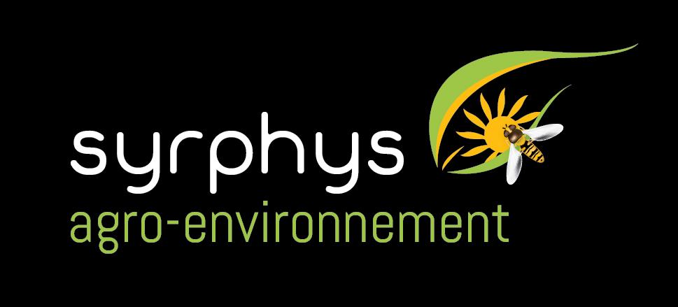 Syrphys